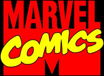 Marvel_Comics_1990