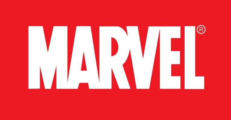 marvel-logo-header (1)