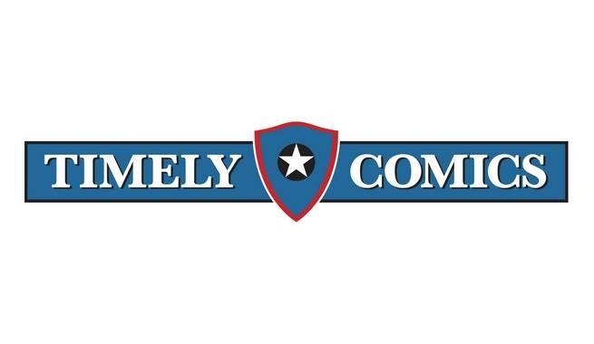 timely-comics-logo-171857