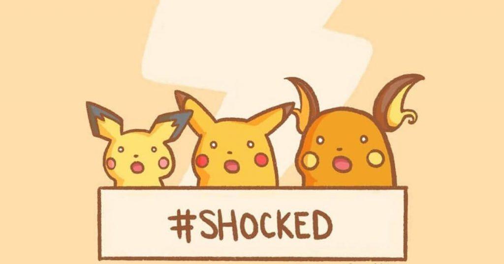 surprised-pikachu-meme-22