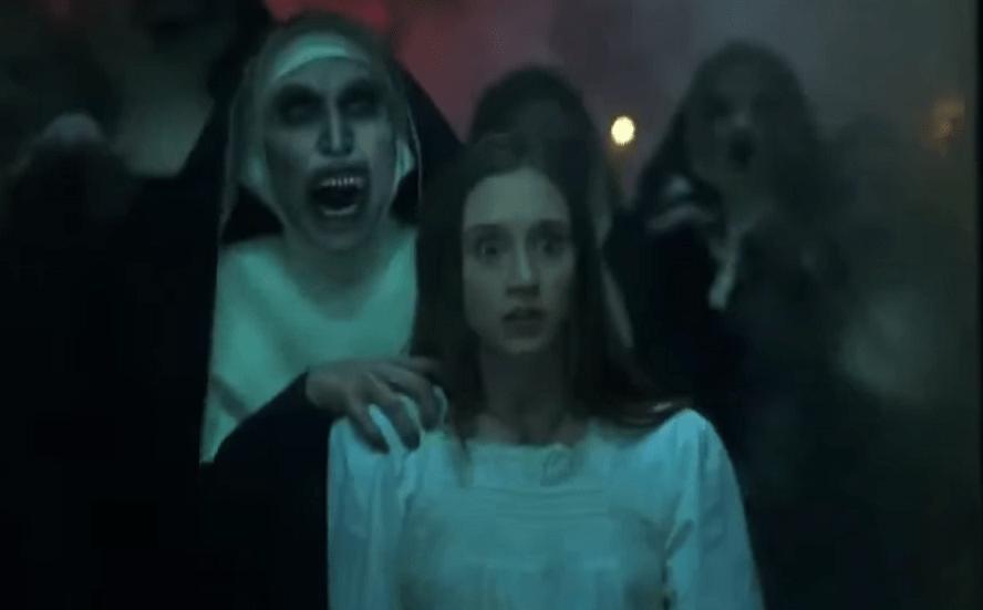 valak-the-nun
